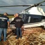 Caporalato in provincia di Latina: controlli dei carabinieri del NAS e del NIL