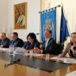 Il Distretto sanitario LT/5 presenta a Formia le misure di contrasto alla povertà (#VIDEO)