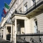 Promozione turistica, Gaeta in vetrina a Londra