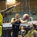 Basket, riparte il campionato di A2: il cammino della Benacquista Latina inizia al Palabianchini