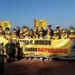 Difesa dell'ambiente, a Gaeta l'iniziativa 'Puliamo il mondo'
