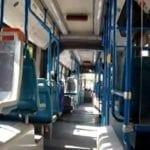 Disservizi del trasporto pubblico, il Comune di Aprilia diffida il gestore Ago Uno Srl