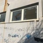 Vandali a Castelforte, il punto del Sindaco e del presidente del consiglio comunale Ciorra