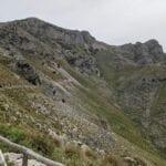 Dissesti geologici, al via lo studio dell'Università di Napoli e del Parco Aurunci