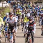 """Pronti, partenza, via: si torna su strada con """"Il Giro dell'Agro Pontino"""""""
