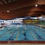 Splash: dopo l'incendio, gli atleti tornano in acqua. Intanto continua la raccolta fondi per ricostruire