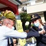 Mafie nel Lazio, presentata l'ultima edizione del rapporto