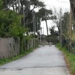 """""""Prigionieri della zona rossa"""": il malumore dei residenti di Torre Canneto"""