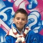 Alberto, il piccolo matematico: l'11enne vince le olimpiadi della Bocconi di Milano