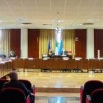 Cisterna, passa la sfiducia: Carturan non è più sindaco