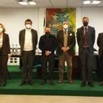 Camera di Commercio di Frosinone-Latina: l'Azienda Speciale cambia pelle