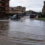 Terracina, venerdì scuole chiuse causa maltempo