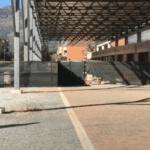 """Calcatore, 20 anni di abbandono. Pernarella (M5S): """"Regione eserciti i poteri sostitutivi"""" – VIDEO"""