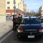 Fermato vicino a una farmacia, arrestato per evasione