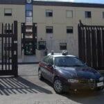 Favoreggiamento e furto: 56enne arrestato dai carabinieri di Aprilia