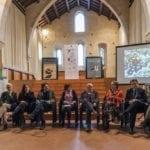 Lepini, sesta edizione della conferenza annuale sulla Biodiversità