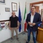 Giunta: si dimette Caracciolo, assessore alle Attività produttive