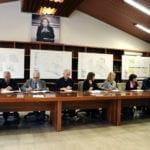 Latina, firmato protocollo d'intesa tra amministrazione e sindacati