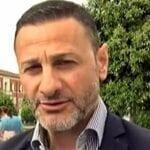 """Crisi, sindacato CLAS: """"Salvaguardare Made in Italy per rilanciare occupazione"""""""