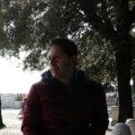 Centauro contro un tir sull'Appia: la vittima è il 50enne Fabio Fiorio