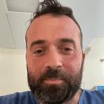"""Coronavirus, il videomessaggio di Fausto: """"Condizioni migliorate. Voi state a casa"""""""