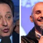 Elezioni a Fondi e Terracina: Fazzone-Procaccini ad alta tensione