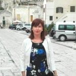 "L'imprenditrice gaetana Valentina Di Milla diventa ""Business Angel"" e vola a Istanbul"