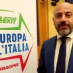 ItalExit, Paragone arriva a Latina e Fondi