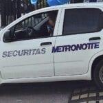 Vertenza Securitas Metronotte, il report del nuovo vertice in Prefettura