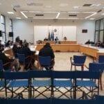 Fondi, l'ospedale torna in consiglio comunale