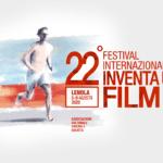 """Dal 5 agosto a Lenola il 22° festival internazionale """"Inventa un Film"""""""