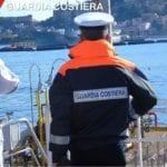 Porto di Gaeta, mercantile proveniente dalla Tunisia bloccato dalla Guardia Costiera