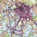 Rigenerazione urbana e Sistema Informativo Territoriale: il convegno