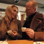 """Le Cinéma Café, altro festival internazionale: il film """"Tensione sociale"""" al RIFF"""