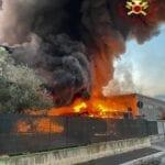 Rifiuti ed illeciti ambientali, caso Loas: interessata Commissione parlamentare di inchiesta
