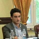 Si dimette il capogruppo di Gaeta Democratica: Di Vasta entra nel Misto