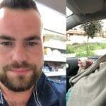 Muore il figlio 29enne, la madre stroncata dal dolore