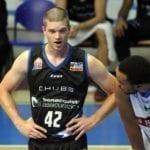 """Latina Basket, Mc Gaughey: """"Trapani è una squadra forte, sarà una trasferta difficile"""""""