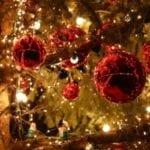 La Magia del Natale, il 2019 è dedicato ai bambini