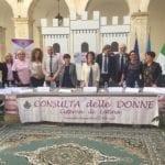 Ottobre Rosa: a Cisterna visitate oltre 250 donne