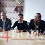 Caso baby squillo a Formia, dopo 3 anni l'assoluzione #VIDEO