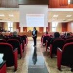 Programmazione partecipata del Piano di Zona triennale, l'incontro