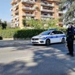 Controlli anti-virus, il bilancio della Municipale di Cisterna: 31 sanzioni elevate