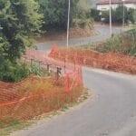 Ponte pericoloso a Fondi, 450mila euro per la messa in sicurezza