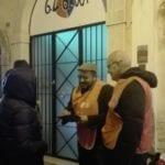 Rifiuti, acqua e servizi a gestione pubblica: i comunisti di Gaeta lanciano la petizione