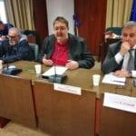 Consiglio sulla sanità a Cisterna: uniti per la Casa della Salute