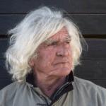 """Una targa per """"Romoletto"""", il pescatore morto sul litorale di Fondi: la proposta"""