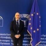 VIDEO – Mercati all'ingrosso, la Commissione Europea approva la richiesta di De Meo
