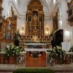 """""""Maria Madre dell'umanità"""", il concerto sabato 30 novembre"""