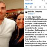 """Sindaco Villa """"CHIATTONA"""": il body shaming dell'ex consigliere comunale"""